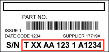 Unlock Auto Radio Code