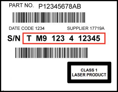 Unlock Auto Radio Code PanasonicChrysler