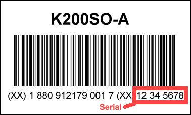 Unlock Auto Radio Code Bosch